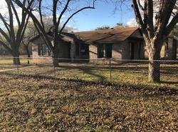 County Road 2655, Moore TX