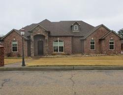 Highland Blvd, Hallsville TX