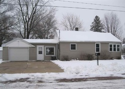 19th St N, Wisconsin Rapids WI