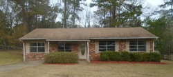 Foreclosure - Old Dominion Ct - Columbus, GA