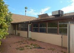 W Orangewood Ave, Glendale AZ