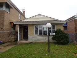 Foreclosure - W 96th Pl - Chicago, IL