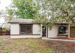 Foreclosure - Katherine Dr - New Port Richey, FL
