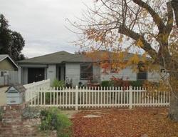 E Mckenzie Ave, Fresno CA