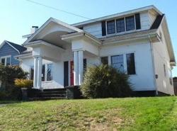 Foreclosure - Stanton Ave - North Bend, OR