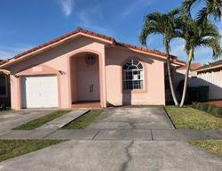 Foreclosure - Sw 24th St - Miami, FL