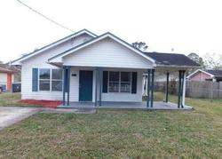 Foreclosure - Deer St - Jacksonville, FL