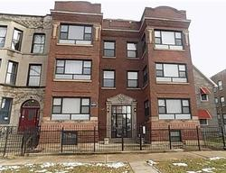 Foreclosure - S Prairie Ave Apt 3n - Chicago, IL