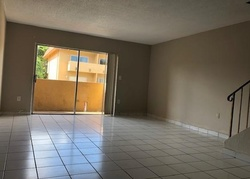 Foreclosure - Sw 88th St Apt 328 - Miami, FL