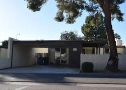 Foreclosure - N 34th Dr - Phoenix, AZ
