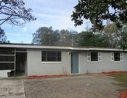 Foreclosure - Miss Muffet Ln S - Jacksonville, FL