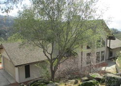 Foreclosure - Ranger Circle Dr - Coarsegold, CA
