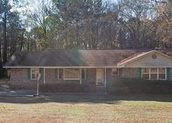 Foreclosure - Brookwood Dr - West Point, GA