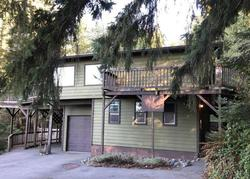 Foreclosure - Carpenterville Rd - Brookings, OR