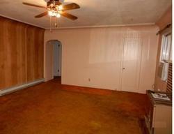 Foreclosure - Carnes Rd - Roseburg, OR