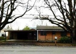 Foreclosure - Carnes Rd - Roseburg, OR