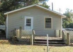 Foreclosure - 5th Ave - Gulfport, MS