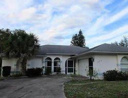 Beaverton Ave, Port Charlotte FL