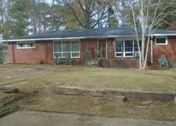 Foreclosure - Yates Dr - Columbus, GA