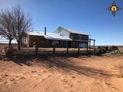 Zuni Ln, Tucumcari NM