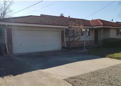 Foreclosure - Jefferson Ave - Yuba City, CA