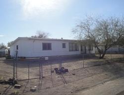 Palo Verde Dr, Bullhead City AZ