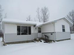 Foreclosure - Eaton Pl - Flint, MI