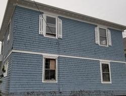 West Ave, Pawtucket RI