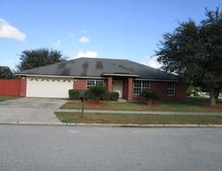 Plantation Club Dr, Jacksonville FL
