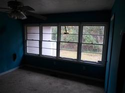 Foreclosure - Robinson St - Natchez, MS