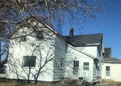 Foreclosure - Franklin St - Remsen, IA