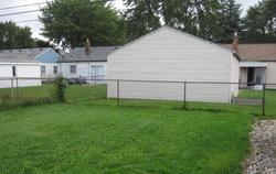 Woodmont St, Roseville MI