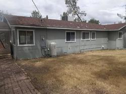 Foreclosure - Quail Ridge Rd - Cottonwood, CA