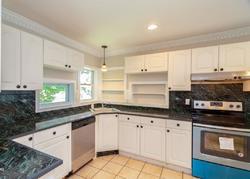 Foreclosure - Arch Pl Unit 2 - Haverhill, MA