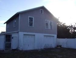 Arthur Ave, New Port Richey FL