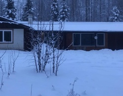 Foreclosure - Tarika Ave - Chugiak, AK