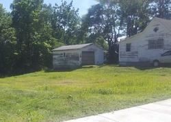 W 4th St, Kewanee IL