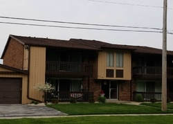 E Glenwood Dyer Rd, Glenwood IL