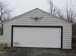 Foreclosure - E Coldwater Rd - Davison, MI