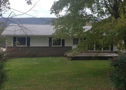 Foreclosure - Swann Way - Harriman, TN