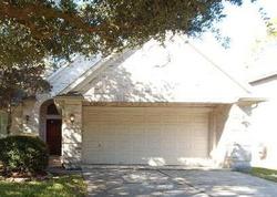 Camellia Estates Ln, Cypress TX