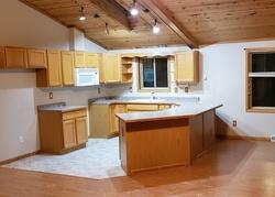 Foreclosure - Cheddar Ct - Nekoosa, WI