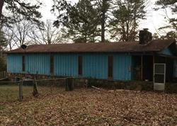 Foreclosure - Redbird Dr - Batesville, AR