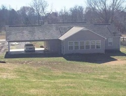 Foreclosure - Locust Grove Rd - Newbern, TN
