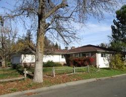 Foreclosure - Covillaud St - Marysville, CA
