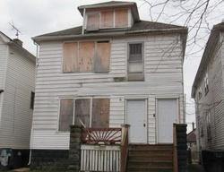 Foreclosure - Longworth St - Detroit, MI
