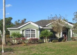 Glen Abbey Ln, Debary FL