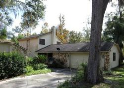Foreclosure - Creeksbridge Ct - Ormond Beach, FL