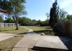 Markowsky Ave, Harlingen TX