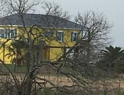 County Road 478, Palacios TX